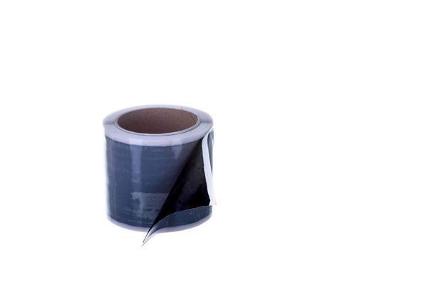 Butyl tape for motorhomes and caravan roof repairs
