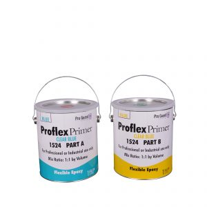 Proflex Primer for Liquid EPDM Rubber