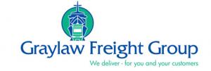 greylaw freight logo
