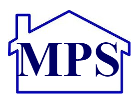 image of MPS logo
