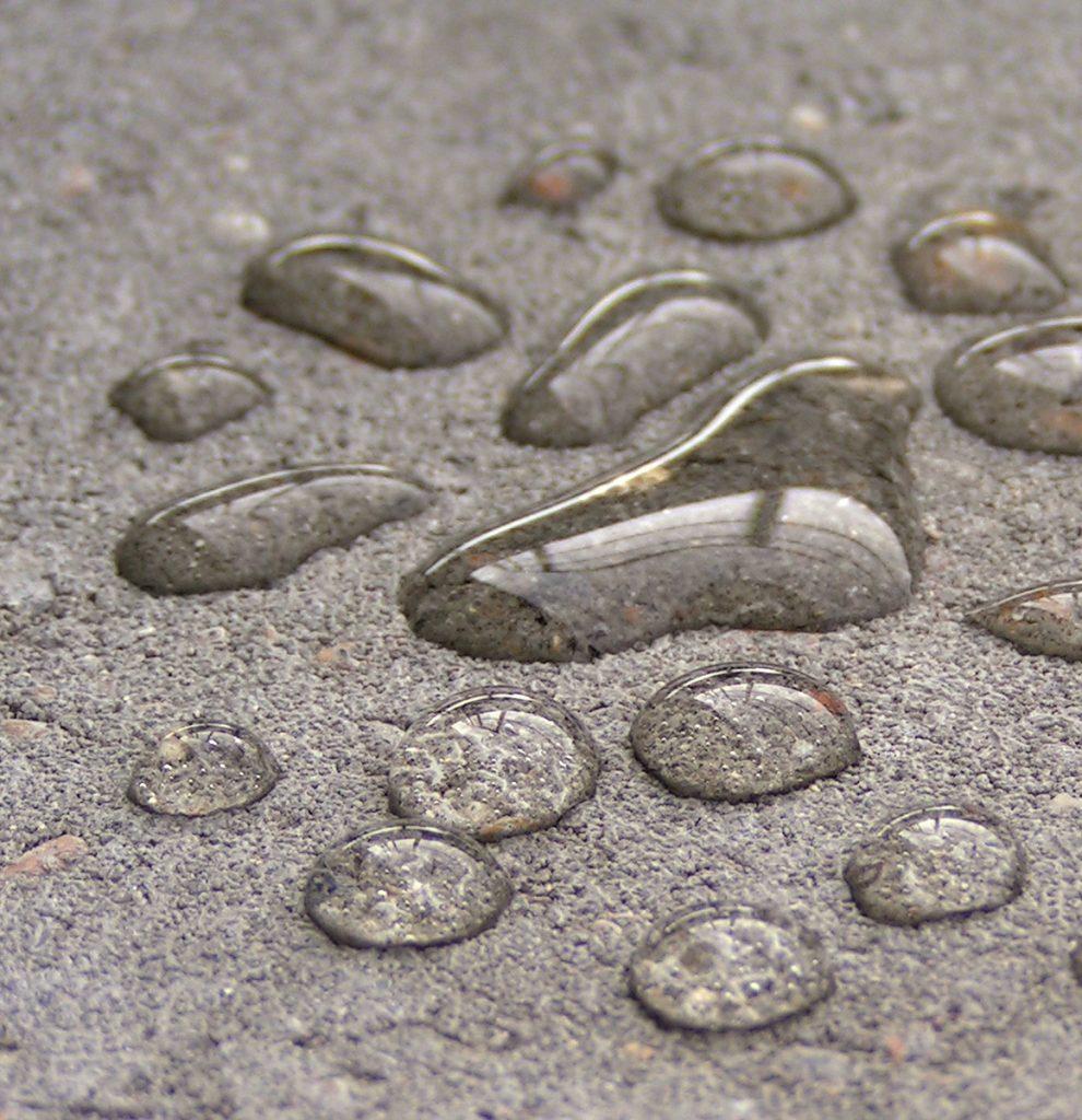 patio paving slab sealant