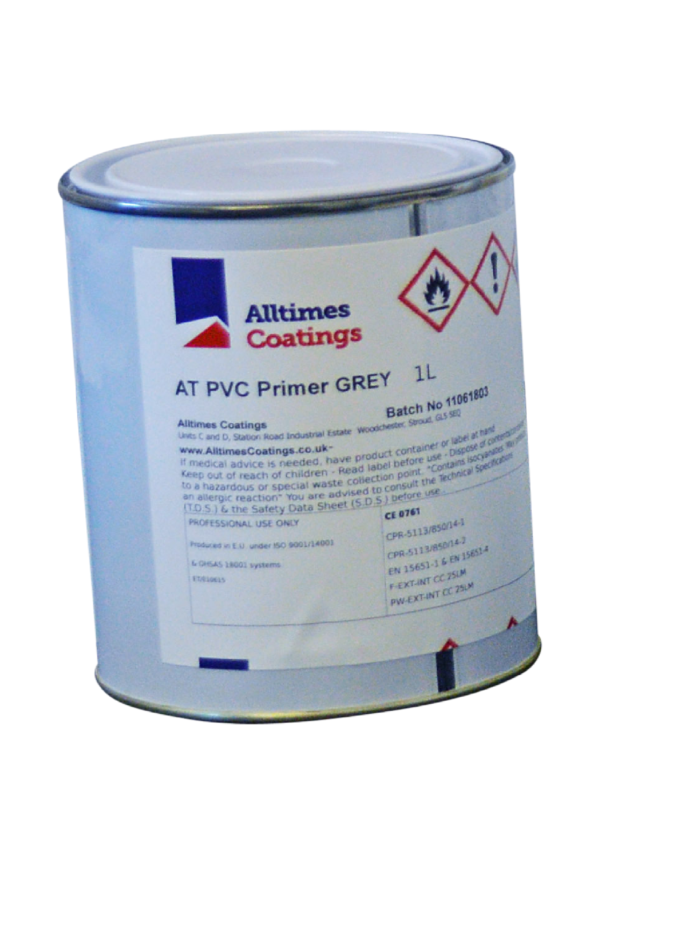 Pvc Roof Repair And Coatings Alltimes Primer For Pvc Roofs