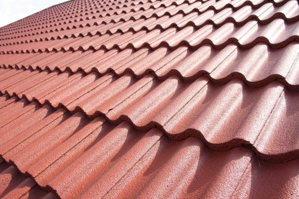 best quality roof tile paint