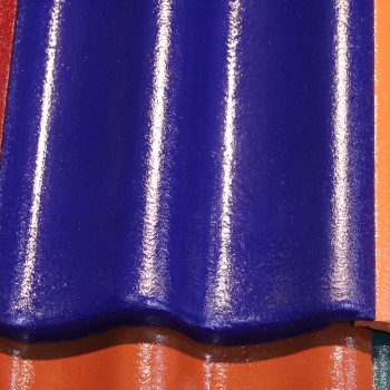 royal blue isonit roof tile paint offer